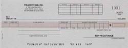 CCKPD47CS - COMB DISB-PAYROLL ONE-WRITE CHECK